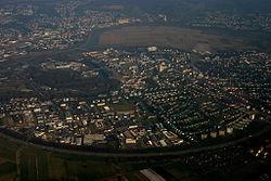 Aerial photograph 2014-03-01 Saarland 323.JPG