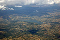 Aerial photographs 2010-by-RaBoe-57.jpg