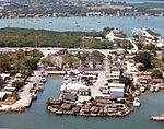 Aerial photographs of Florida MM00034421x (7369760438).jpg