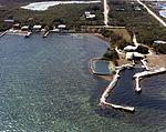 Aerial photographs of Florida MM00034497x (8408622037).jpg