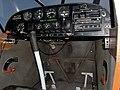 Aero Boero AB-115, Aeroclube de Mococa AN1080288.jpg
