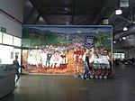 Aeroporto Cunha Machado - 9.jpg