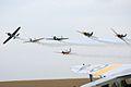 Aerostars - Flickr - p a h (14).jpg