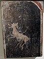 Affresco, capra, da villa dei papiri, 8806.JPG