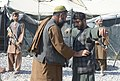 Afghan Local Police conduct training 121014-N-HN353-007.jpg