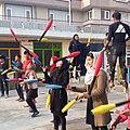 Afghan circus.jpg
