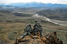 Afghanistan.valley.view.jpg