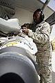 Afghanistan AEF 2012 120528-F-WT236-055.jpg