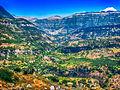 Afka From qartaba, Lebanon.jpg