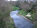 Afon Wygyr 386317.jpg