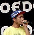 Afra-onstage-oct14-2013.jpg