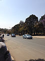 AfricaPark fromMenelikIIAvenue.jpg