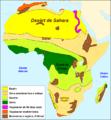 Africa - Environa naturala.png