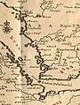 Africa 1707 Lobo (cropped) - region Mecca - Bab-el-Mandeb - Baylour.jpg