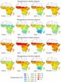 Africa temperature-es.png