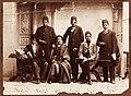 African-slavery-in-Qajar-Iran2.jpg