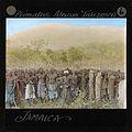 African Tribesmen, ca.1875-ca.1940 (imp-cswc-GB-237-CSWC47-LS11-006).jpg