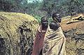 Afrika1963-012 hg.jpg
