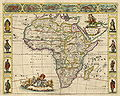 Afrika Map 1660.JPG