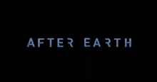 Description de l'image  After earth logo.png.