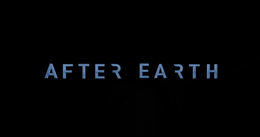 After earth logo.png
