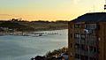 Afurada, Rio Douro, Porto (8314193140).jpg