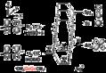 Ag(Ar1GeGeAr1) cation.png