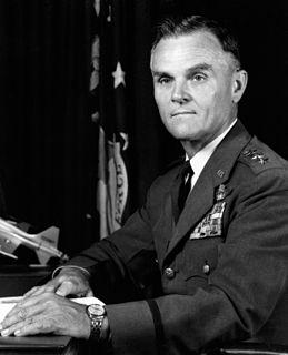 Arthur C. Agan Jr. American general