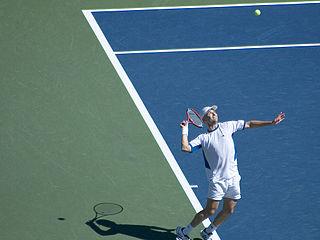 1999 ATP Tour Mens tennis circuit