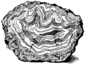 Agate A-40 (PSF).png