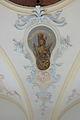 Agawang St. Laurentius 171.JPG