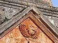 Agia Triada - Klosterhof - Kapelle 3.jpg