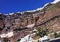 Agiou Mina, Thira 847 00, Greece - panoramio.jpg