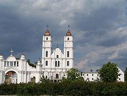 Aglonas bazilika.jpg