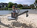 Agnew Park Sand Pit - geograph.org.uk - 702269.jpg
