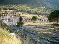 Agora, Ephesus.jpg