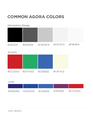 Agora ColorPallette-01.png