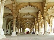Agra-Fort-Diwan-i-Am-Hall-of-Public-Audience-Apr-2004-03