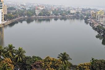 Agrabad Deba (05).jpg