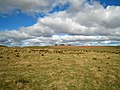 Agricultural Buchan - geograph.org.uk - 725740.jpg