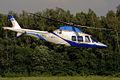 Agusta A-109S Grand RA-01903 in flight. (4725169930).jpg