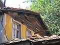 Ahşap türk evleri bursa - panoramio (59).jpg