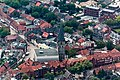 Ahaus, St.-Mariä-Himmelfahrt-Kirche -- 2014 -- 2336.jpg