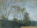 Aimitsu-1944-Landscape.png