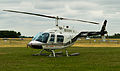 AirExpo 2015 - Bell 206 - Air Tarn.jpg