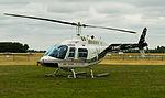 AirExpo 2015 - Bell 206 - Air Tarn.jpg
