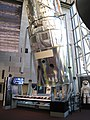 Air & Space Museum (3566002646).jpg