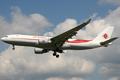 Air Algérie A330-200 7T-VJX LHR 2009-8-8.png