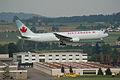 Air Canada Boeing 767-300, C-FXCA@ZRH,09.06.2007-472bv - Flickr - Aero Icarus.jpg