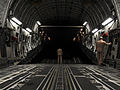 Air Force enables 173rd Infantry Brigade deployment to Poland, Baltics 140426-F-ND912-114.jpg